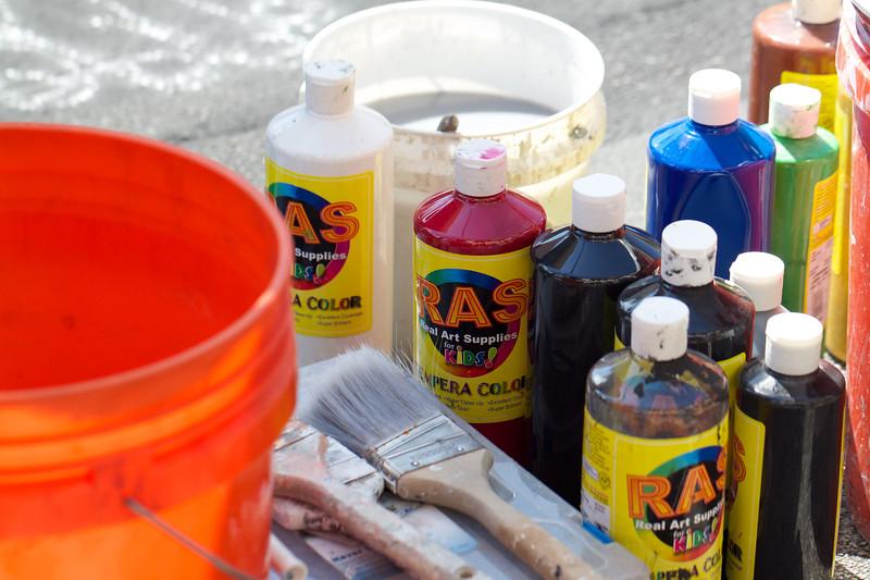 Lake Worth street painting-6.jpg