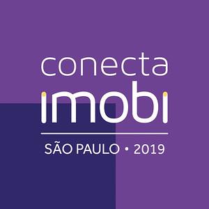 Conecta Imobi | 25/09