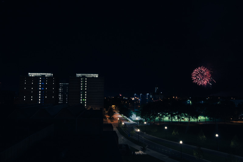 20190704_July 4th Firewords-0061.jpg