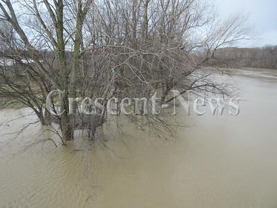 12-29-15 NEWS Flooding