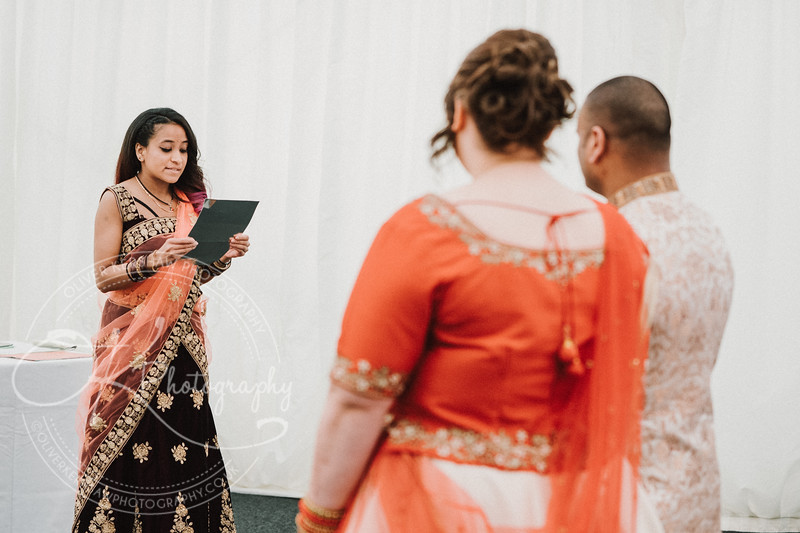 Zhara & Alvin-Wedding-By-Oliver-Kershaw-Photography-142040.jpg