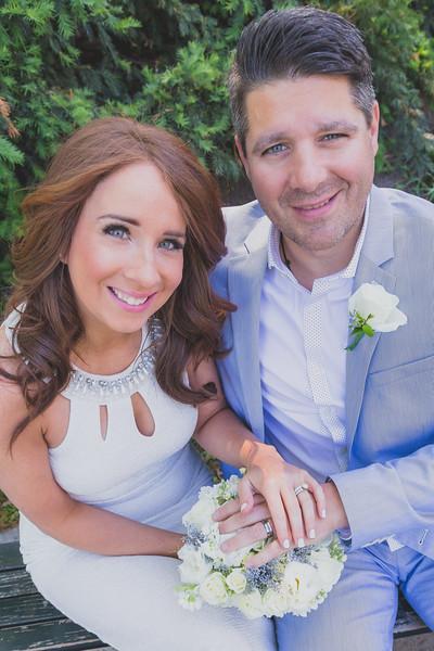 Christina & Chris- Central Park Wedding-118.jpg