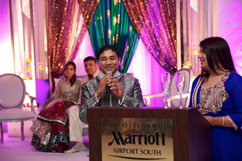 Rahim-Walima-2012-06-01917.jpg