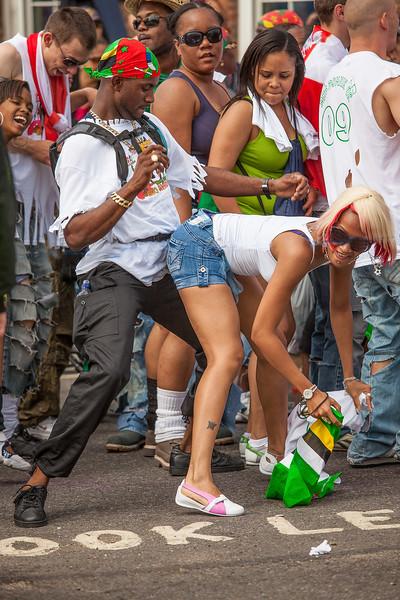 Obi Nwokedi - Notting Hill Carnival-1.jpg