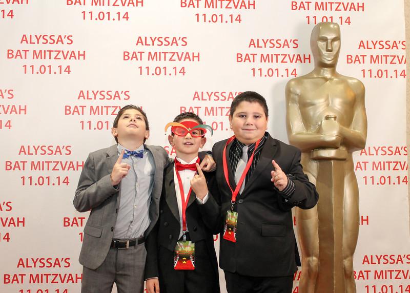 Alyssas Bat Mitzvah-10.jpg