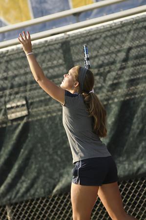 26310  women's tennis tournament
