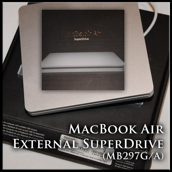 macbookair-superdrive.jpg