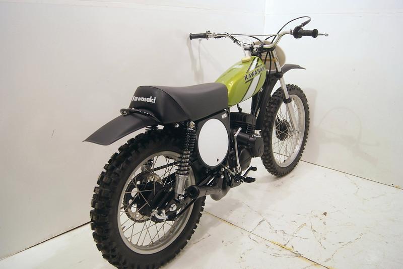 1976 kx125 6-12 002.jpg