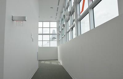 LHCC walls 2016