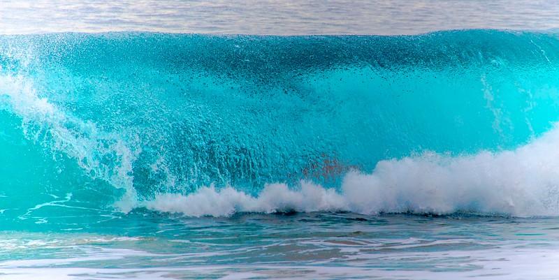 Surfing_Men-78.jpg