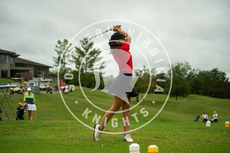20190916-Women'sGolf-JD-26.jpg