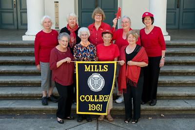 mills2016