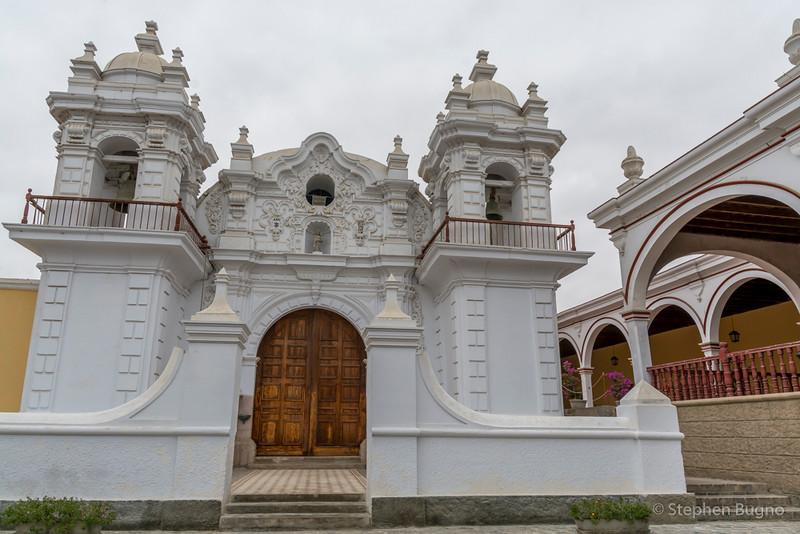 Lima to Paracas-0675.jpg