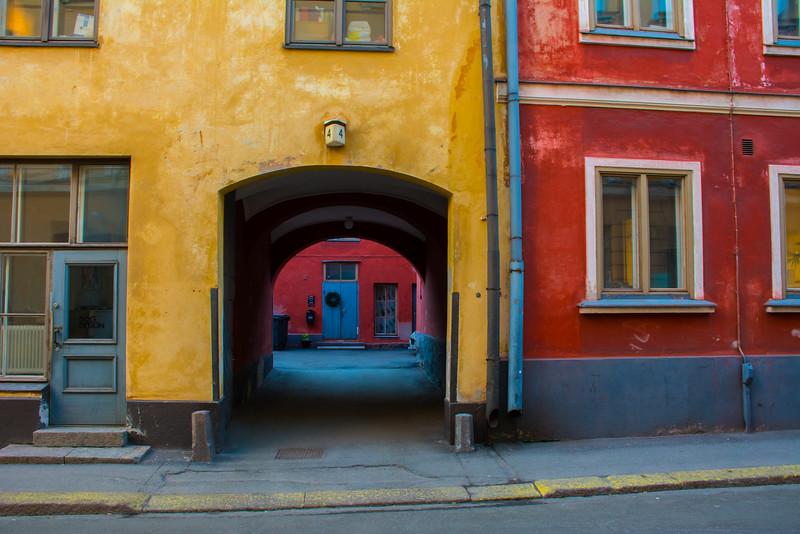Helsinki_March_2015-27.jpg