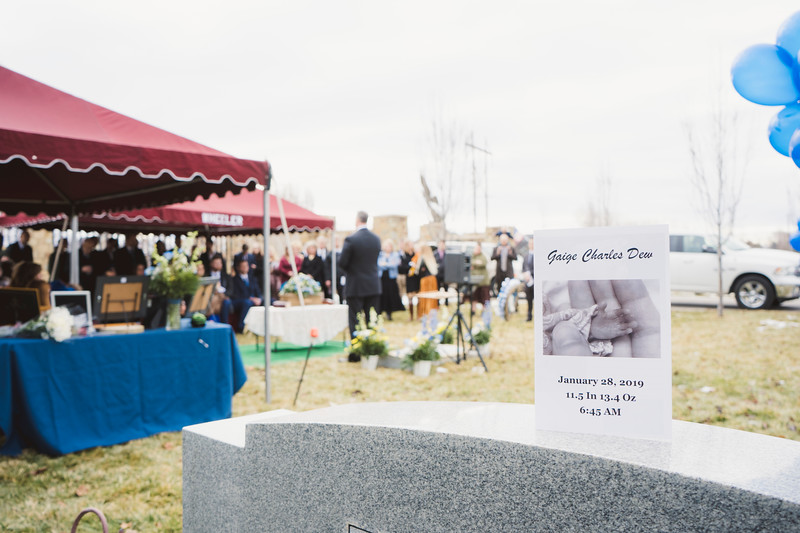 baby dew funeral-51.jpg