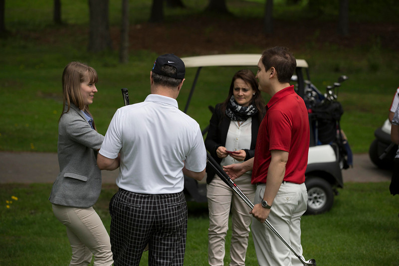 Moisson Montreal Annual Golf Tournament 2014 (85).jpg