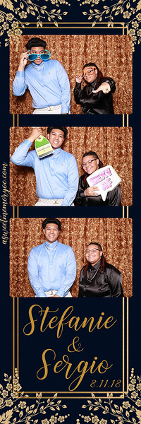 Orange County Photo Booth Rental, OC,  (354 of 115).jpg