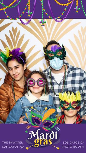 Bywater Mardi Gras 2021 - Insta Story Photo #25.jpg