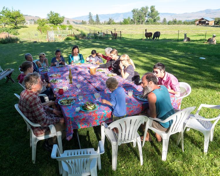 Jay Waltmunson Photography - Wallowa Llamas Reunion - 023.jpg