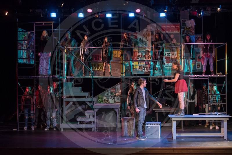 Rent_Dress_Rehearsal-15.jpg