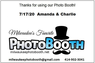 071720 Amanda and Charlie