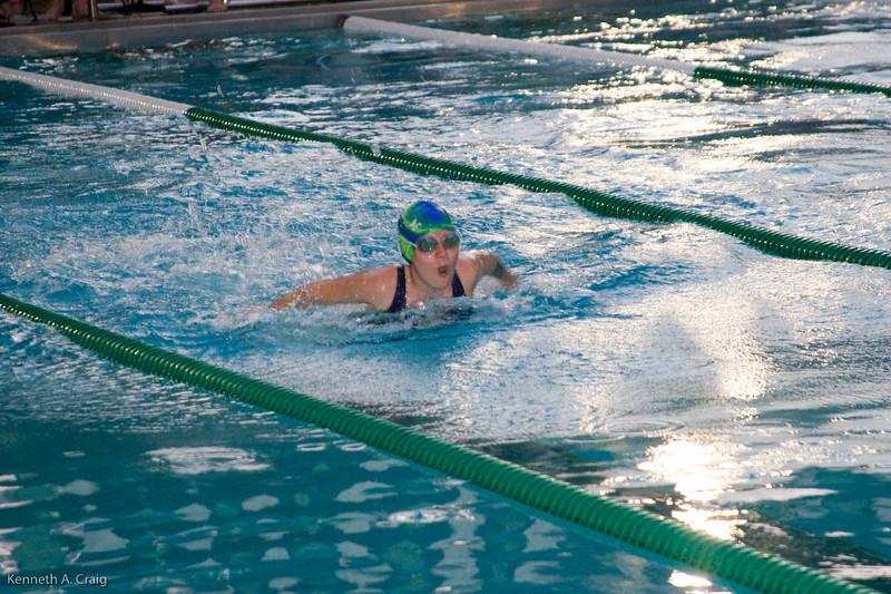 Sharks-vs-Avondale-08-34.jpg