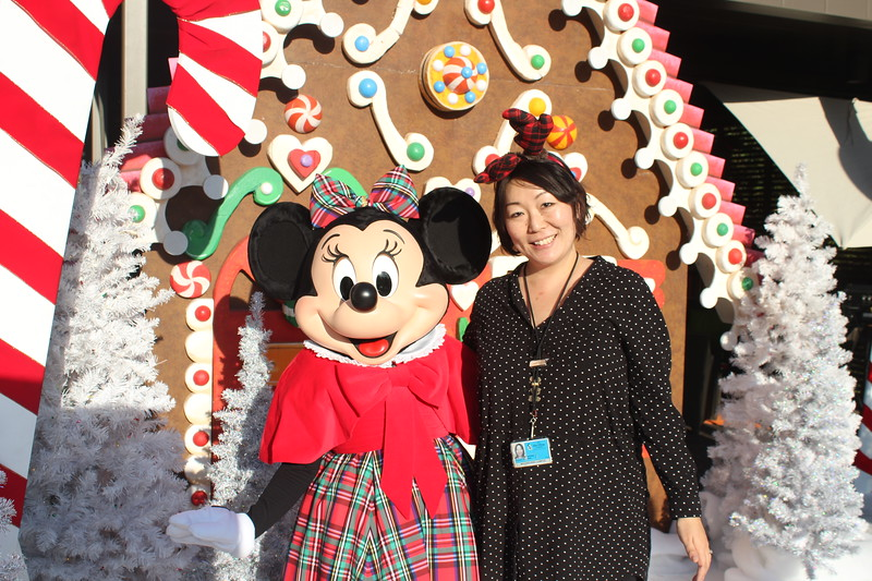 Walt_Disney_Imagineering_Holiday_2017_Individuals_ (11).JPG