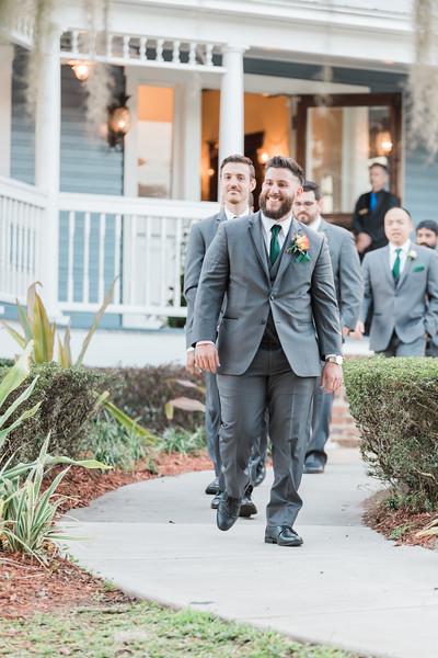 ELP0125 Alyssa & Harold Orlando wedding 627.jpg