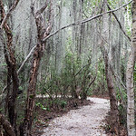 Windley State Park