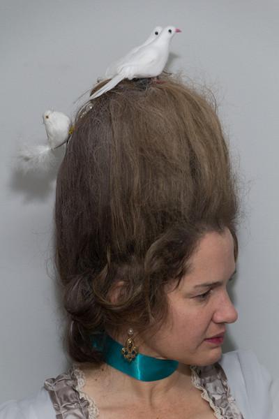 Hairball 2013-294.jpg