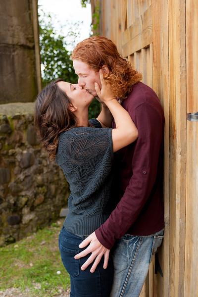 Karen and Andrew - Engagement-28.jpg