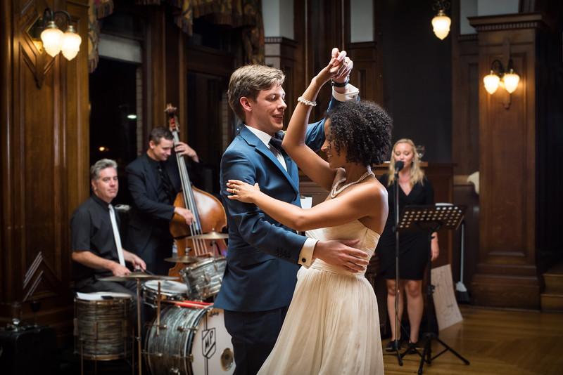 A-H-A-I-Wedding-1098.jpg