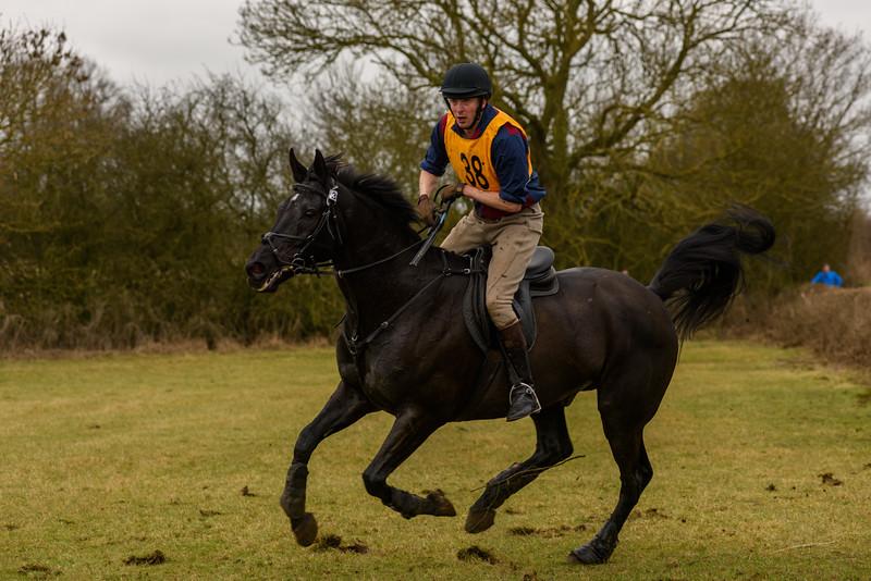 Melton Hunt Club Ride-75.jpg