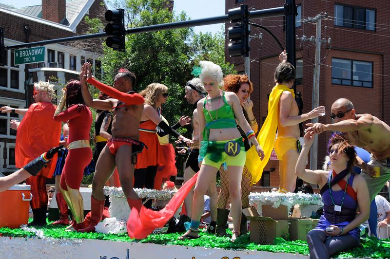 Gay Pride favs 09-528.jpg
