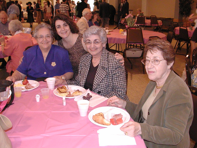 2007-05-13-Mothers-Day-Luncheon_003.jpg