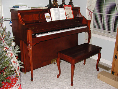 Piano Xmas carols.jpg
