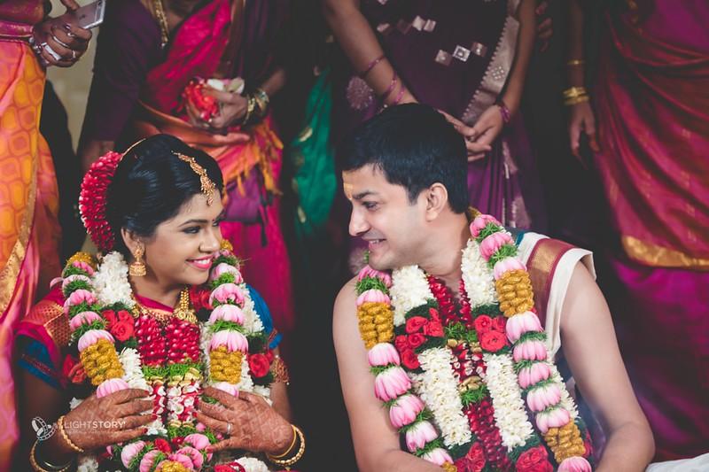 Lightstory-Brahmin-Wedding-Coimbatore-Gayathri-Mahesh-053.jpg