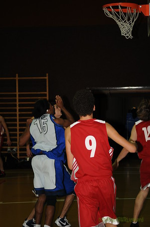 Morges_JuniorsA-Bulle_15112011