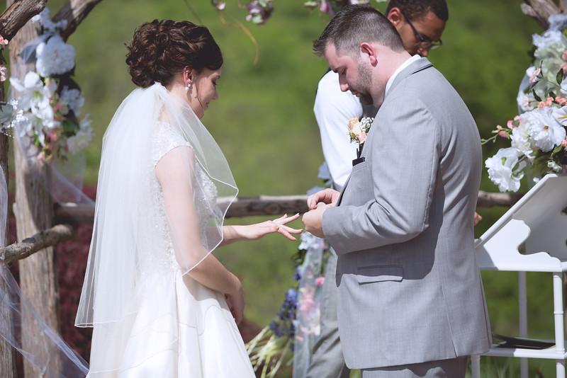 Hannah and David Wedding-5896.jpg