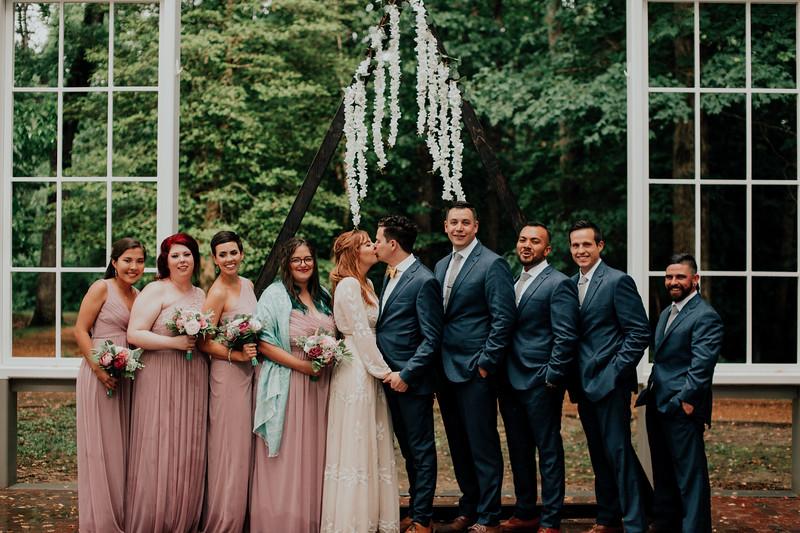 annie and brian wedding -540.JPG