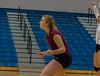 Varsity Volleyball vs  Keller Central 08_13_13 (519 of 530)
