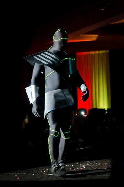 IIDA Couture 2012-271.jpg