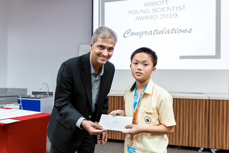 Science-Centre-Abbott-Young-Scientist-Award-2019-073.jpg