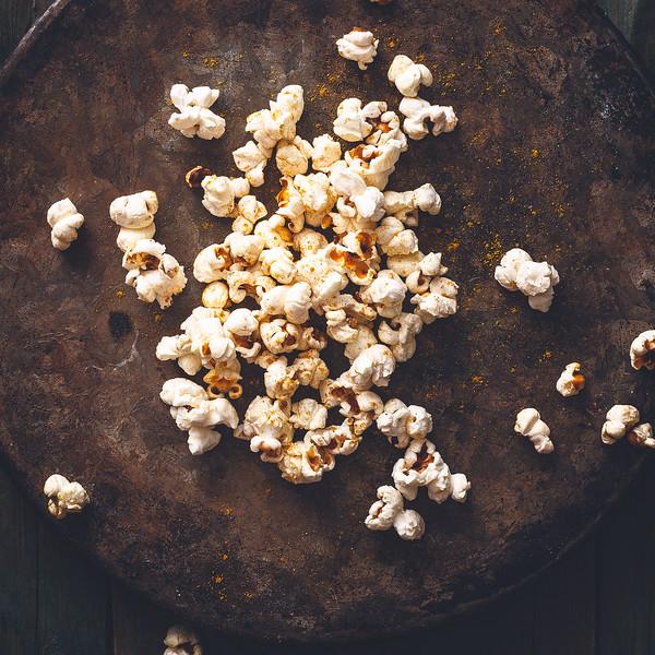 popcorn curry.jpg