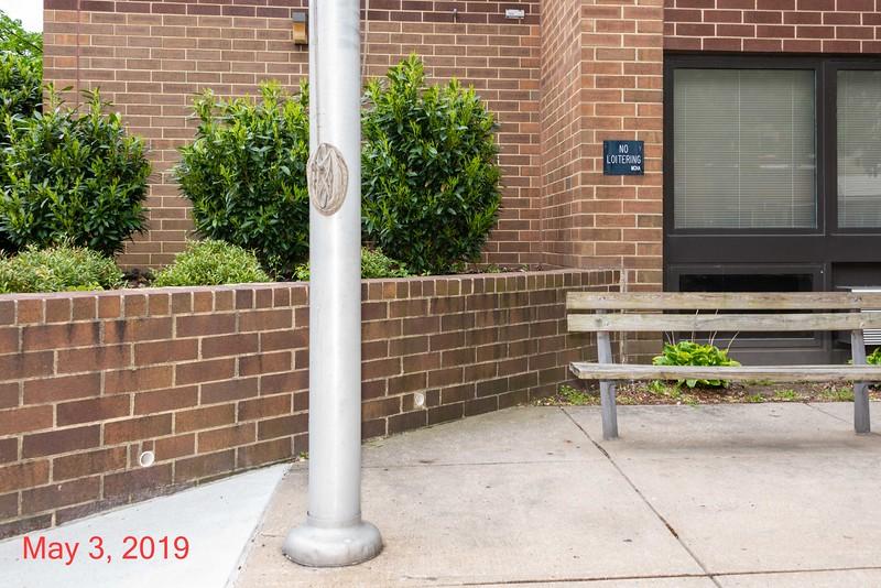 2019-05-03-Sydney Pollack House-004.jpg