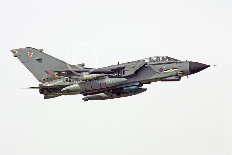 Panavia Tornado 00114 Panavia Tornado British RAF by Paul Ridgway.JPG