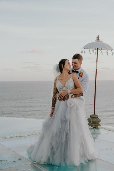 28418_Brittany_Jake_Wedding_Bali (227).jpg
