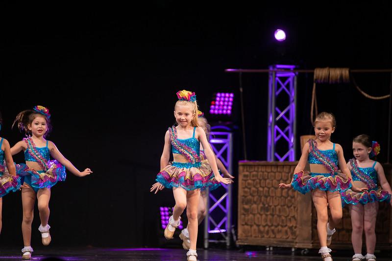 Dance Productions Recital 2019-106.jpg