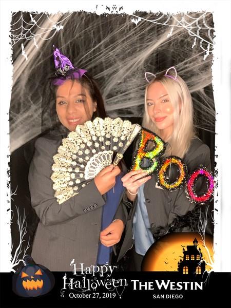 Westin_Halloween_Party_2019_photo_75.jpeg