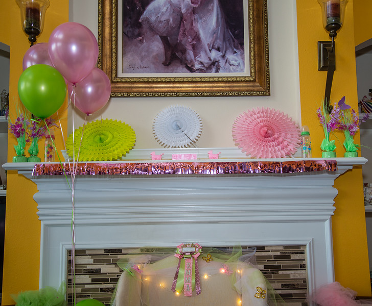 Jenn-Baby-Shower-2642.jpg